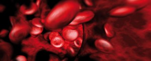 misurare emoglobina legata